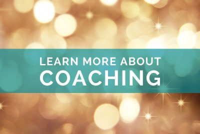 LM Coaching Icons Learn2