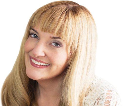 Lisa Mohr