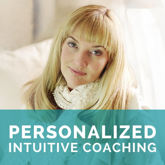 Lisa Mohr coaching