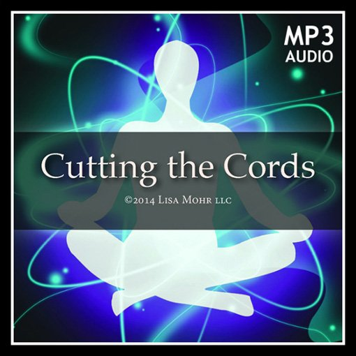 Meditation – Cutting The Cords (mp3)