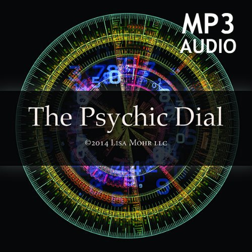 Meditation – The Psychic Dial (mp3)