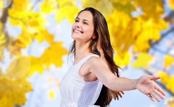 10 Easy Ways To Be Joyful Today!