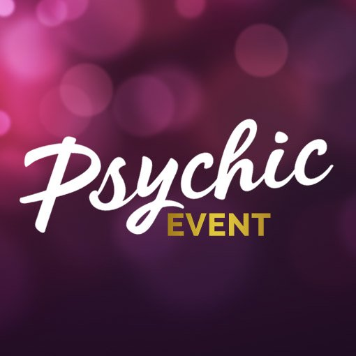 Psychic Events